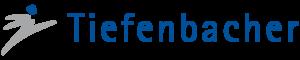 Tiefenbacher Logo – Kerstin Fleissner Fachanwältin Familienrecht in Erfurt