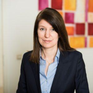 Kerstin Fleissner – Fachanwältin für Familienrecht in Erfurt